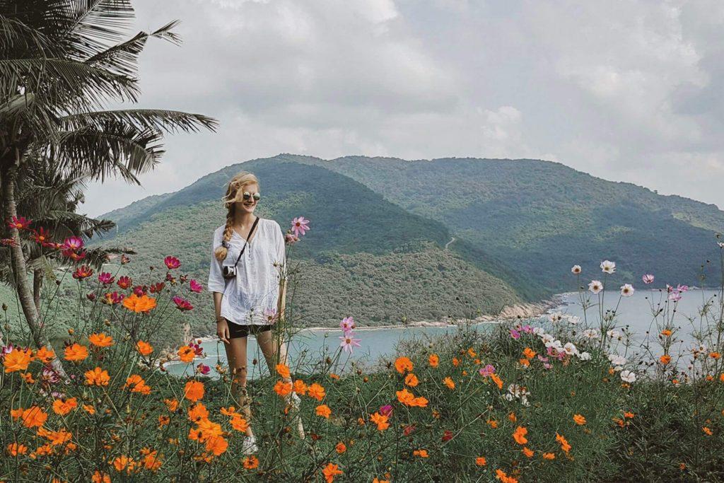 nachhaltiges Reisen Vietnam
